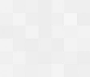 bg_squares11