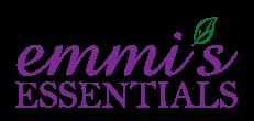 emmis_essentials_logo_web