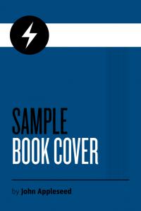 sample-book-682x10241