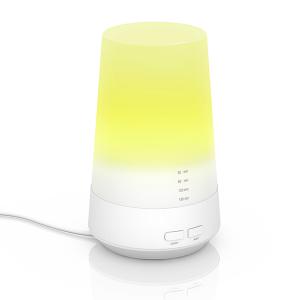 yellow-diffuser