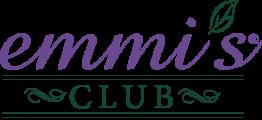 emmis_club_logo_web