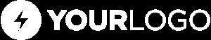 sample-logo-white-300x573