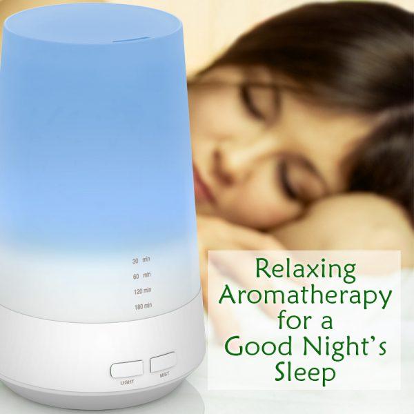 1000x1000_diffuser-sleep