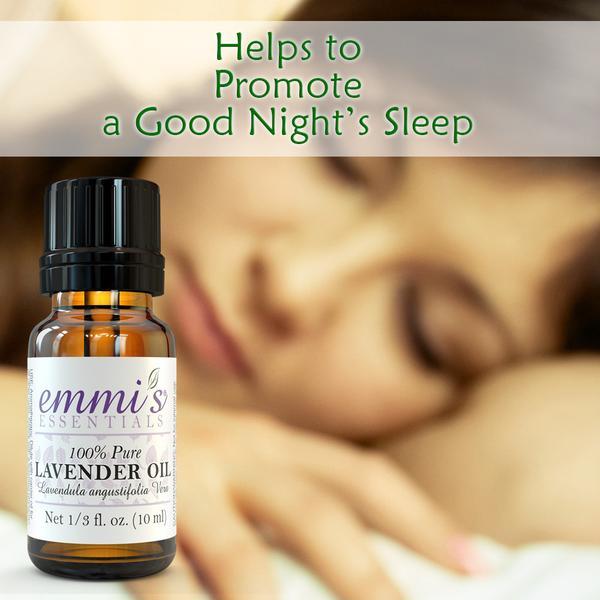 1000x1000_lavender-sleep_grande