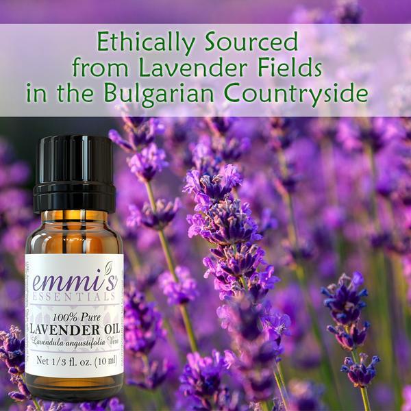 1000x1000_lavender-sourced_grande