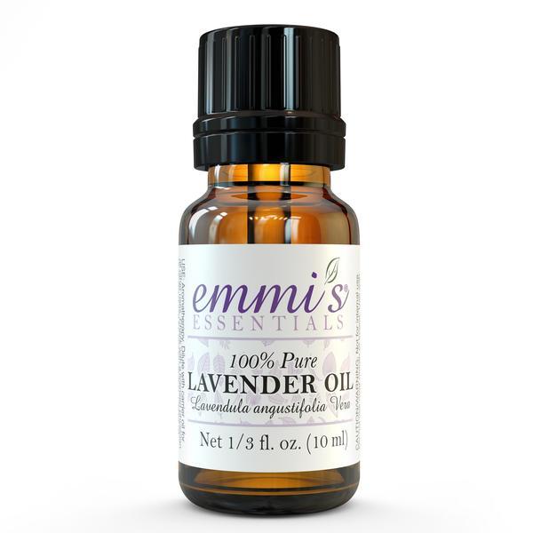 Lavender____copy_grande