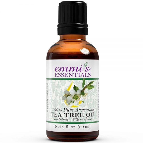 1000x1000_tea_tree_oil_new