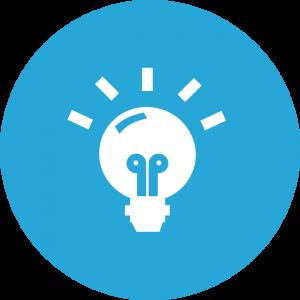 Smart-Idea13