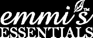 emmis_essentials_logo_web-white