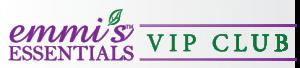 emmis_essentials_logo_web_vip_logo