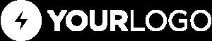sample-logo-white4