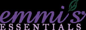 emmis_essentials_logo_new-231x110
