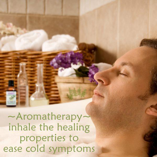 1000x1000_aromatherapy_new