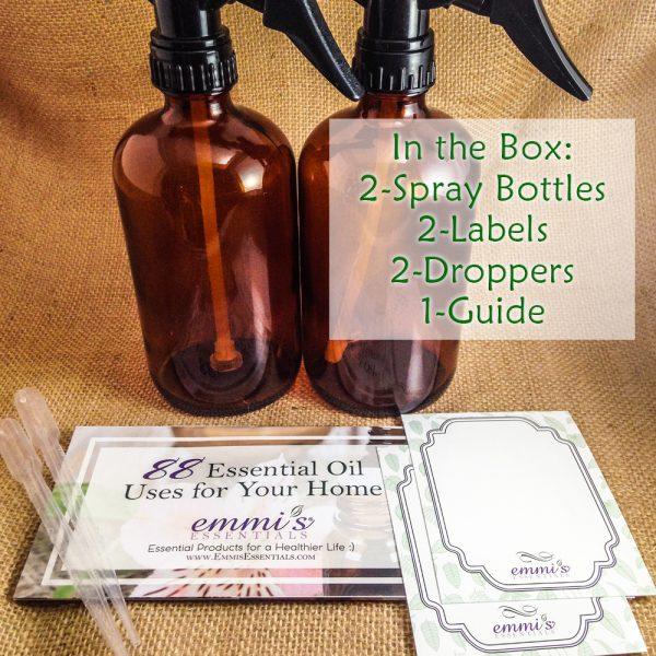 1000x1000_16-oz-bottles-2pk-in-the-box