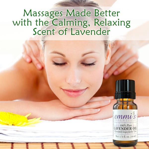 1000x1000_lavender-massage_grande
