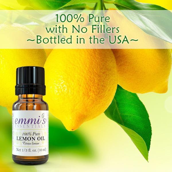 1000x1000_lemon-bottled_grande
